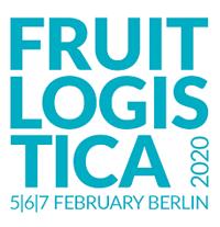 Fruit Logistica Berlijn 2020 | Steenks Service